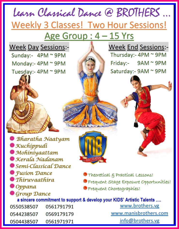 34- CLASSICAL DANCE CLASSES.jpg