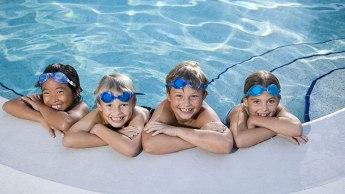 Core_Skills_For_Swimming_Learn_to_Swim